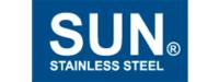 SUN STAINLESS STEEL